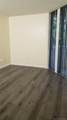 8275 152nd Ave - Photo 8