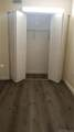 8275 152nd Ave - Photo 9