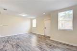 8001 36th Ave - Photo 10
