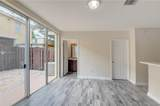 8001 36th Ave - Photo 12