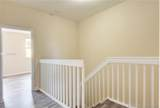 8001 36th Ave - Photo 13