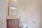 8001 36th Ave - Photo 15