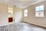 8001 36th Ave - Photo 16
