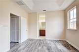 8001 36th Ave - Photo 17