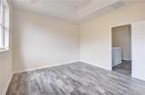 8001 36th Ave - Photo 18