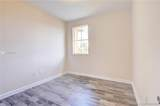 8001 36th Ave - Photo 19