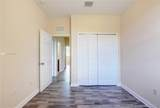 8001 36th Ave - Photo 21