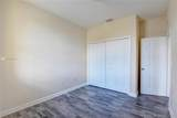 8001 36th Ave - Photo 23