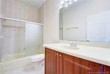 8001 36th Ave - Photo 25