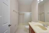 8001 36th Ave - Photo 26