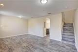 8001 36th Ave - Photo 4