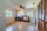 4851 103rd Ave - Photo 41