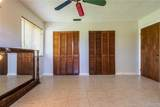 4851 103rd Ave - Photo 42