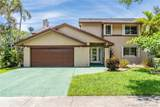 4851 103rd Ave - Photo 43