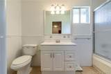 4851 103rd Ave - Photo 44