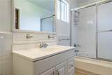 4851 103rd Ave - Photo 45