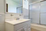 4851 103rd Ave - Photo 46