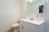 4851 103rd Ave - Photo 47