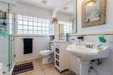 4851 103rd Ave - Photo 54