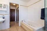 4851 103rd Ave - Photo 55