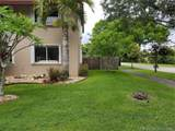 4851 103rd Ave - Photo 60