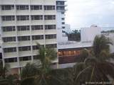 100 Lincoln Rd - Photo 11