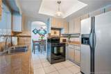 5710 69th Ave - Photo 11