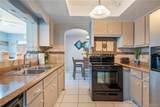 5710 69th Ave - Photo 12
