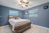 5710 69th Ave - Photo 20