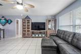 5710 69th Ave - Photo 4