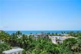 3100 Ocean Blvd - Photo 35