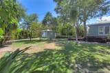 890 90th St - Photo 22