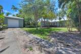 890 90th St - Photo 23
