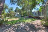 890 90th St - Photo 25