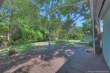 890 90th St - Photo 26