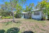 890 90th St - Photo 28