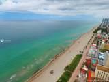 101 Ocean Dr - Photo 8