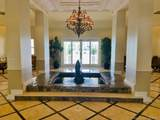 701 Brickell Key Blvd - Photo 12