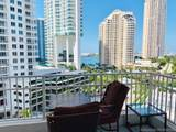 701 Brickell Key Blvd - Photo 18