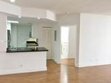 701 Brickell Key Blvd - Photo 31
