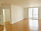 701 Brickell Key Blvd - Photo 34