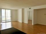 701 Brickell Key Blvd - Photo 36