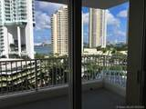 701 Brickell Key Blvd - Photo 40