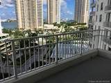 701 Brickell Key Blvd - Photo 42