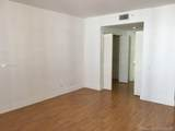 701 Brickell Key Blvd - Photo 54