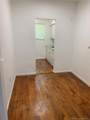 1770 Meridian Ave - Photo 2