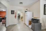 506 11th Ct - Photo 16