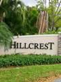 1000 Hillcrest Ct - Photo 22