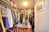 6886 Kendall Dr - Photo 13