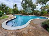 6886 Kendall Dr - Photo 17